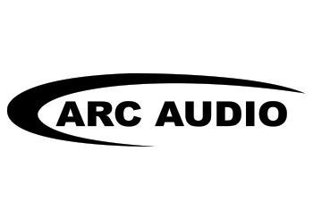 Picture for Brand ARC Audio
