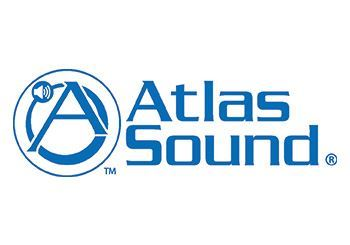 Picture for Brand Atlas Sound