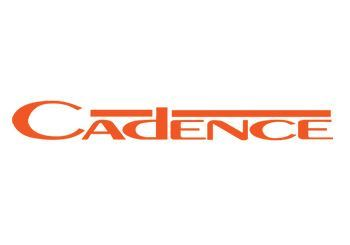 Picture for Brand Cadence