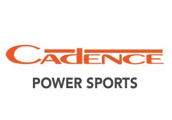 Picture for Brand Cadence PowerSports
