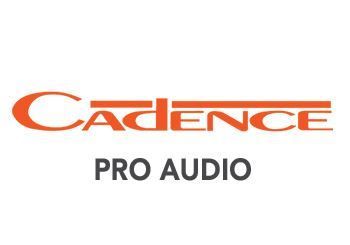 Picture for Brand Cadence ProAudio