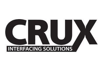 Picture for Brand CRUX Interfacing