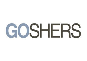 Picture for Brand Goshers