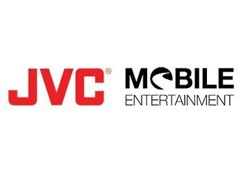 Picture for Brand JVC Mobile