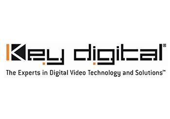 Picture for Brand KEY DIGITAL