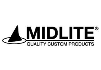 Picture for Brand MIDLITE