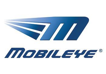 Picture for Brand Mobileye