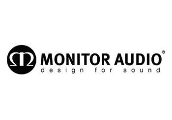 Picture for Brand Monitor Audio
