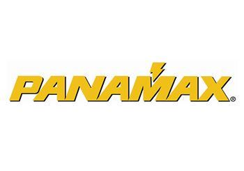 Picture for Brand Panamax