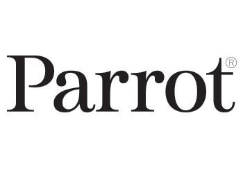 Picture for Brand PARROT