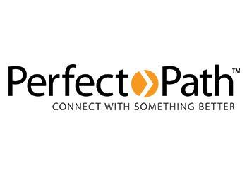 Picture for Brand Perfect Path