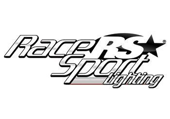 Picture for Brand RaceSport