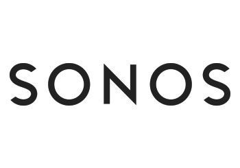 Picture for Brand Sonos