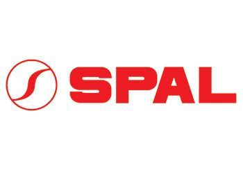 Picture for Brand SPAL