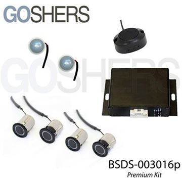Picture of GO-BSDS-003016P