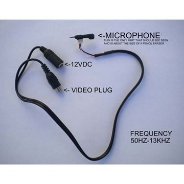 Picture of IC-ICR-MIC