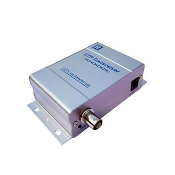Picture of IC-IVB-301T
