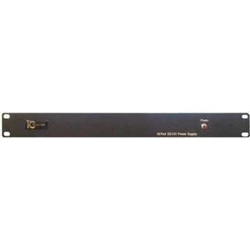Picture of IC-PWR-RM-16DC-10A