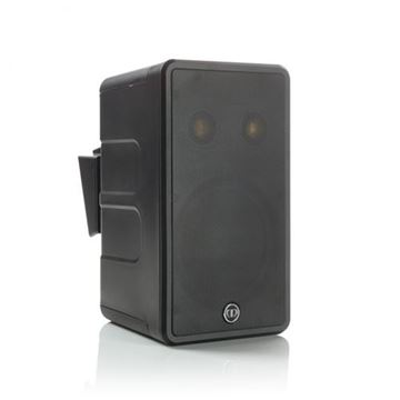 Picture of MON-CL60T2 BLACK