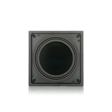 Picture of MON-IWS-10
