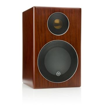 Picture of MON-R90 WALNUT