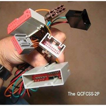Picture of QC-QCFCSS-2P