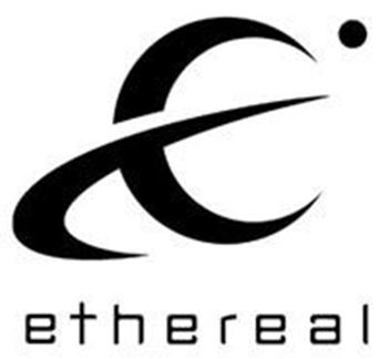 Picture for Brand Ethereal