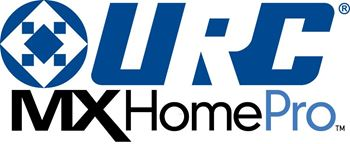 Picture for Brand URC MXHome