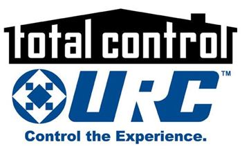 Picture for Brand URC TOTAL CONTROL