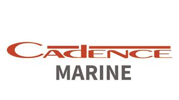 Picture for Brand Cadence Marine