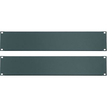 Picture of MAE-FBPANEL-2U-2PK