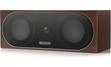 Picture of MON-R200 WALNUT