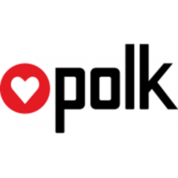 Picture for Brand Polk Audio Mobile