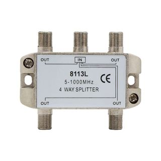Picture of ML-CTV41000