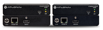 Picture of ATL-AT-UHD-EX-70-2PS