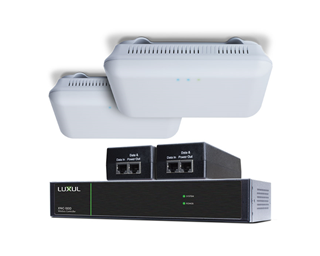 Picture of LU-XWS-2510