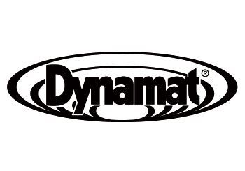 Picture for Brand Dynamat