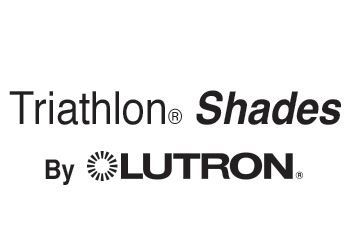 Picture for Brand Lutron Triathlon