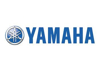 Picture for Brand Yamaha