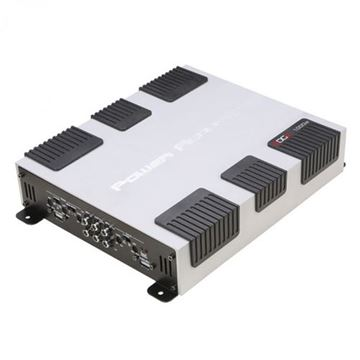 Picture of PO-EG41000