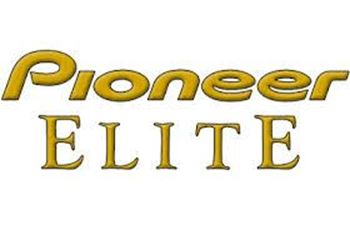 Picture for Brand Pioneer Elite