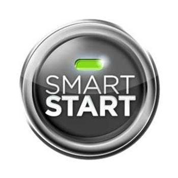 Picture for Brand SmartStart