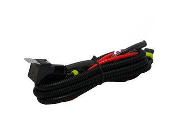 Picture of RT-RELAYHARNESS