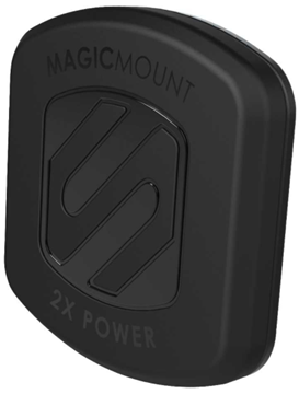Picture of SS-MAGTFM2