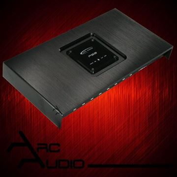 Picture of AU-PS8