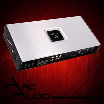 Picture of AU-X2-11005