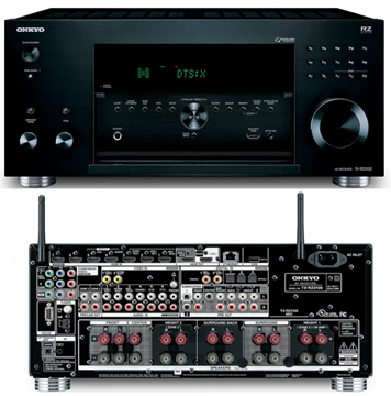 Picture of OK-TX-RZ3100