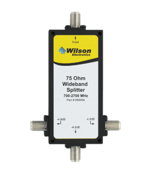 Picture of WIL-859994