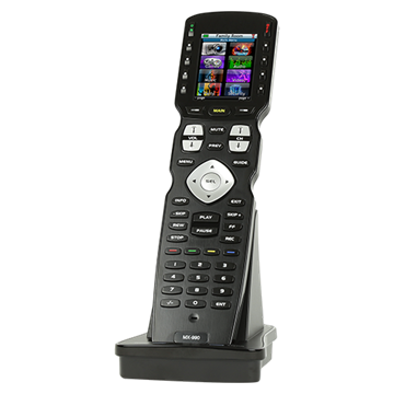 Picture of UR-MX990I