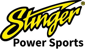 Picture for Brand Stinger Power Sports